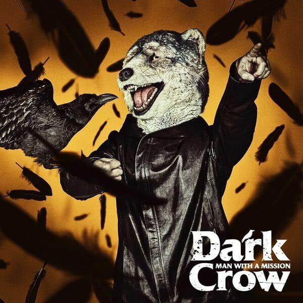 Download Dark Crow Lossless, Mp3