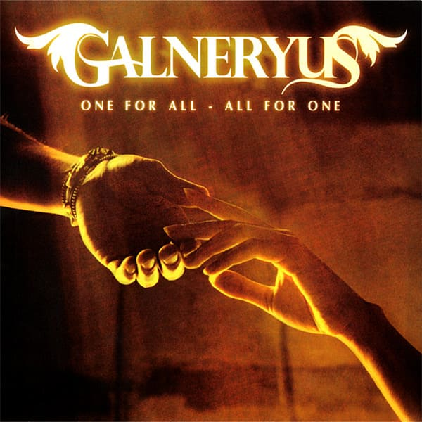 Download ONE FOR ALL - ALL FOR ONE Lossless, Mp3