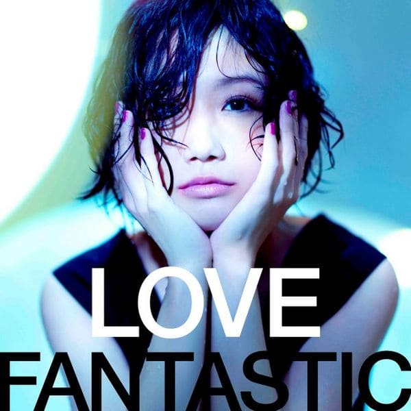 Download LOVE FANTASTIC Flac, Lossless, Hi-res, Aac m4a, mp3