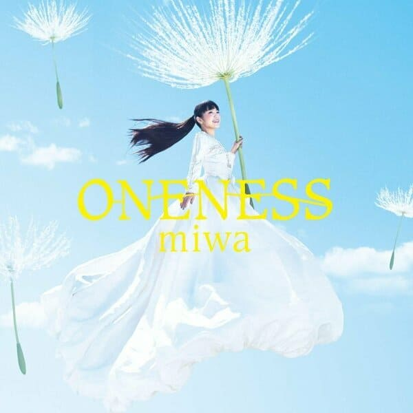 Download ONENESS Flac, Lossless, Hi-res, Aac m4a, mp3