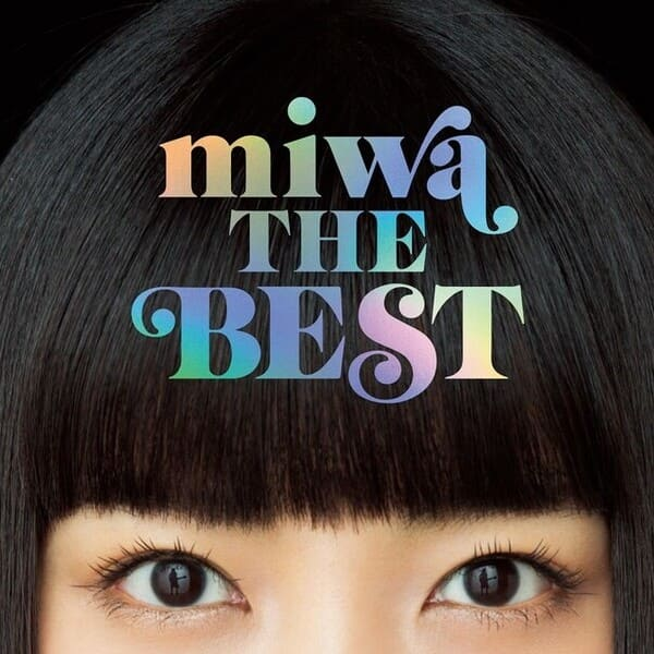 Download miwa THE BEST Flac, Lossless, Hi-res, Aac m4a, mp3
