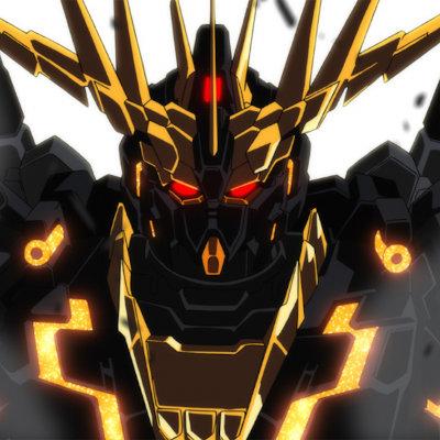 澤野弘之 - 機動戦士ガンダムUC オリジナルサウンドトラック3 rar