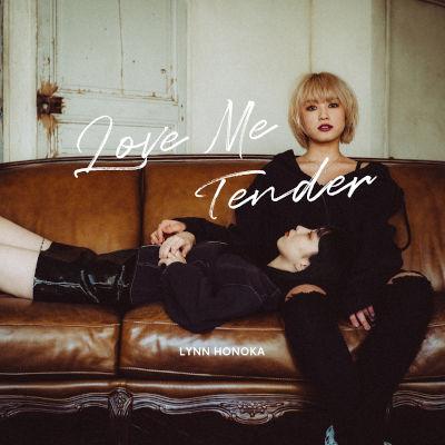ほのかりん - LOVE ME TENDER rar