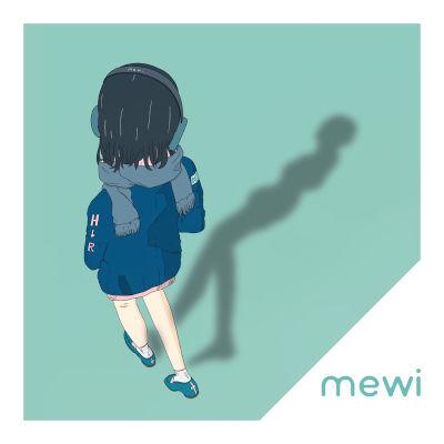 mewi - allegoric (Disco Ver.) rar