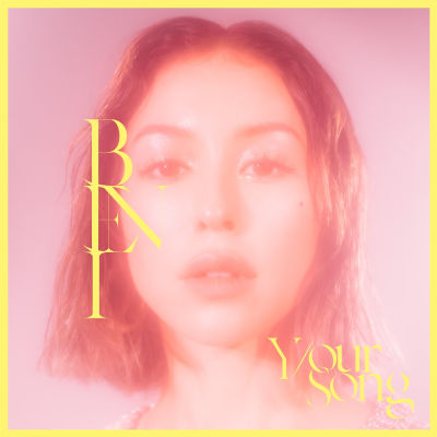BENI - Your Song rar