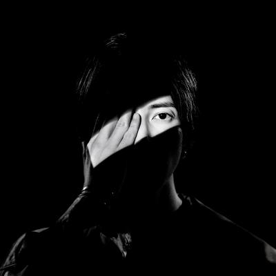 [Album] 山下智久 (Tomohisa Yamashita) – Reason/Never Lose [FLAC + MP3 320 / CD]