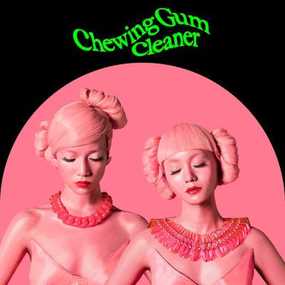 FEMM - Chewing Gum Cleaner rar