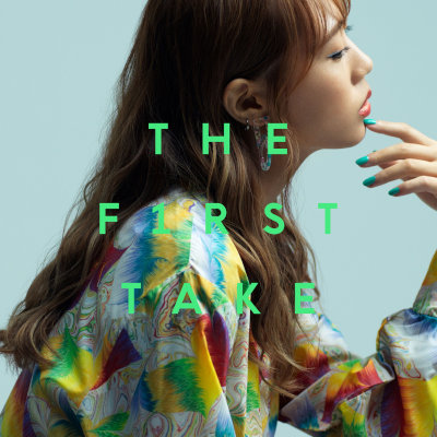 CHiCO with HoneyWorks - 世界は恋に落ちている - From THE FIRST TAKE rar