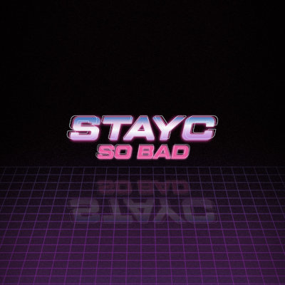 STAYC - Star To A Young Culture rar