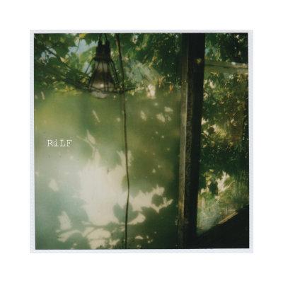 RiLF - Miss You rar