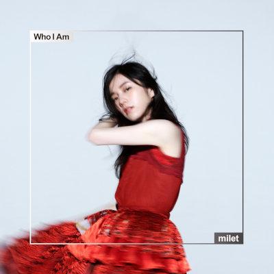 milet - Who I Am rar