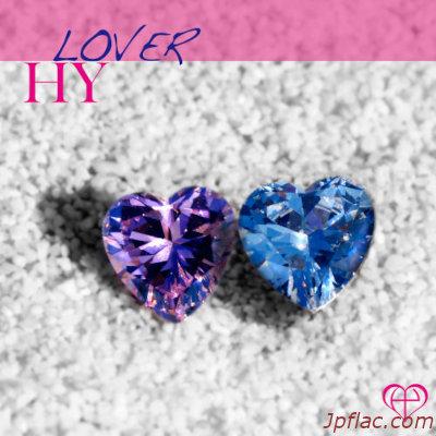 HY - LOVER rar