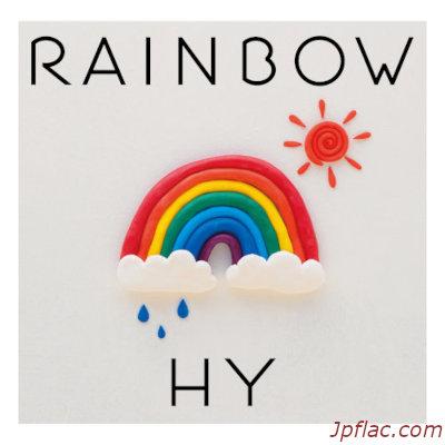 HY - RAINBOW rar