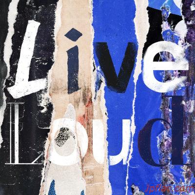 THE YELLOW MONKEY - Live Loud rar