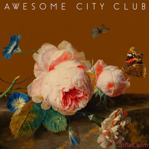 Awesome City Club - またたき rar