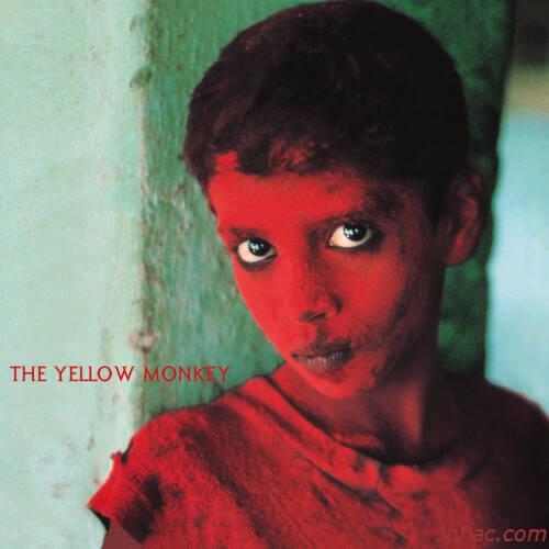 THE YELLOW MONKEY - 8 (Remastered) rar