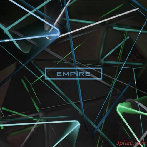 EMPiRE - I don't cry anymore [Seiho Remix] rar