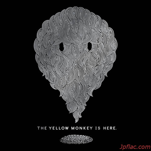 THE YELLOW MONKEY - THE YELLOW MONKEY IS HERE. NEW BEST rar