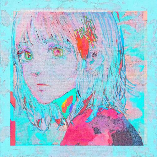 米津玄師 - Pale Blue rar