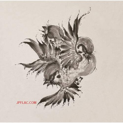 FLOW - United Sparrows rar