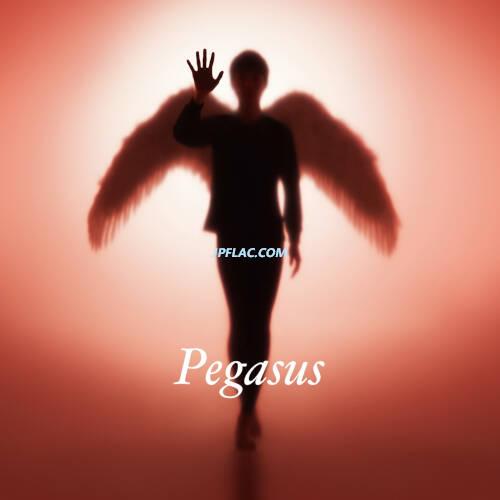 布袋寅泰 - Pegasus rar