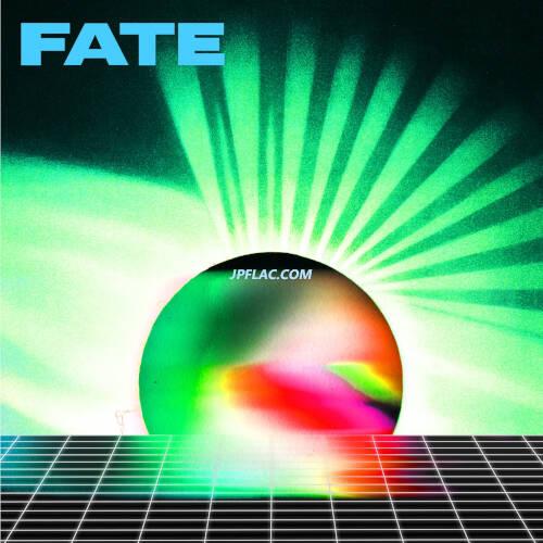 ビッケブランカ (Vickeblanka) – FATE [FLAC 24bit + MP3 320 / WEB]